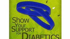 hqdefault - Diabetic Medic Alert Bracelet