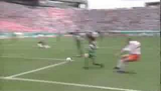 1994 FIFA World Cup First round ALL THE GOALS PART 3.wmv