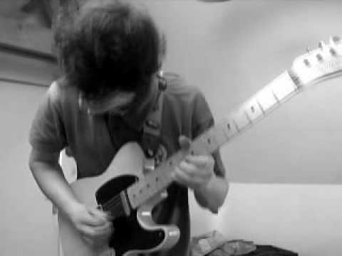 MattRach - Amadeus Rock Final