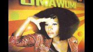 Omawumi - If You Ask Me
