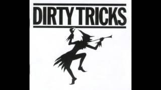 Hasil gambar untuk dirty tricks
