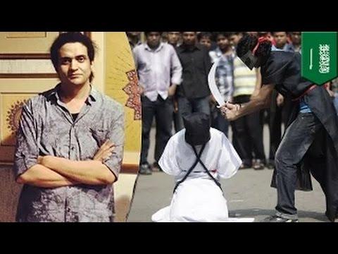 المملكة العربية السعودية تحكم بالإعدام على شاعر وتقاضي مستخدم تويتر لأنه وصفهم بالدواعش