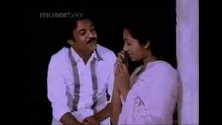 Nilavu Thoongum Neram HD Video Song - Kunguma Chimizh - SPB Mohan Ilayaraja Tamil Hits