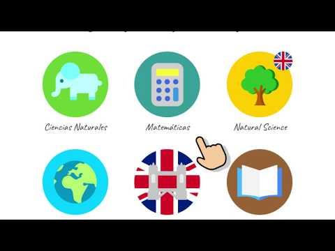 academons:-juegos-gratis-online-para-repasar-en-vacaciones
