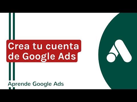 Curso Basico Google Ads 2021 Gratis Aprende A Configurar Google Ads Y Empezar Ya Con Tus Campanas Youtube