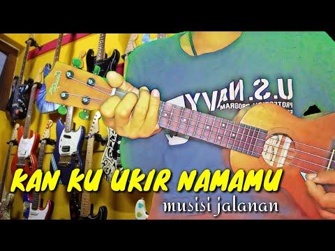 tercipta-bukan-untuk-ku-cover-ukulele--pengamen-jalanan--tongkrongan-kita