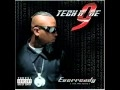 Download Tech N9ne - Come Gangsta Instrumental WITH DOWNLOAD LINK MP3 song and Music Video