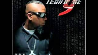 Tech N9ne - Come Gangsta Instrumental WITH DOWNLOAD LINK