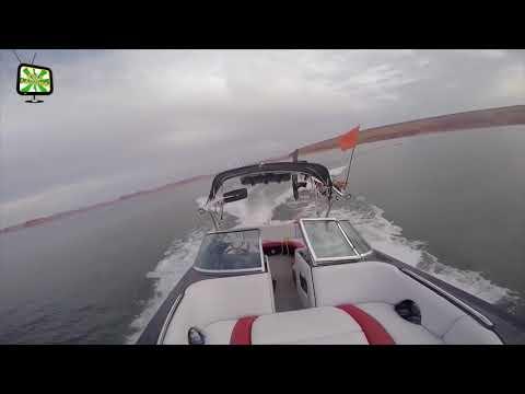 #5 Men VS Boats