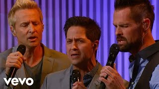 Gaither Vocal Band Theres Always A Place At The Table Live.mp3