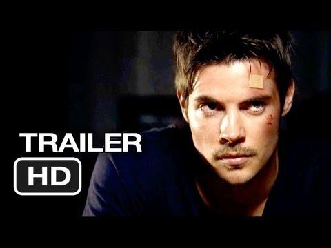 Rushlights   1 2013  Beau Bridges, Josh Henderson Movie HD