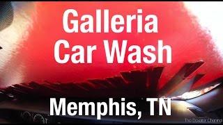 Hillarious vintage car wash overland park ks clipzui rare nu star soft touch plus friction curtain galleria car wash memphis tn solutioingenieria Choice Image