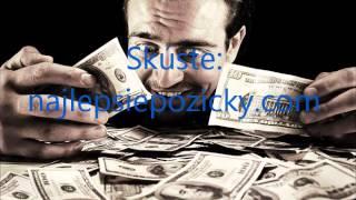 Citi půjčka zkušenosti