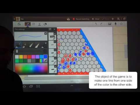 samsung tab s2 keyboard manual