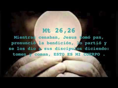 """Hector Garcia Phoenix Canto """"Creo Señor"""" ( En Banda )"""
