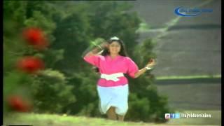 Neeradi Vaa Thendrale HD Song 4