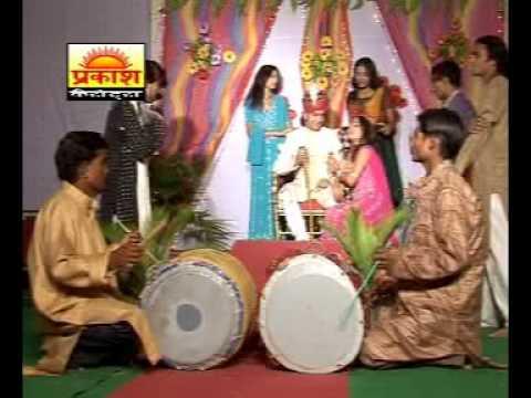 Banna Gero Phool Gulab Ro | Rajasthani New Vivah Song Video | Banna Banni Geet