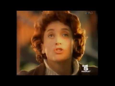27/10/1998 - Canale 5 - 7 Sequenze spot pubblicitari e promo