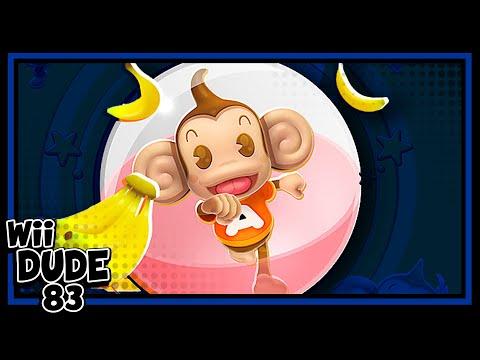 Super Monkey Ball: Banana Blitz HD - Review Byte
