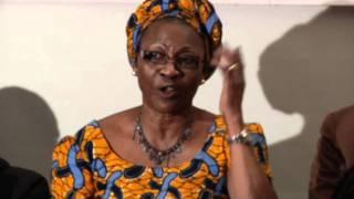 Nigeria Election 2011: Nigerians in the Diaspora debate the Issue PT7