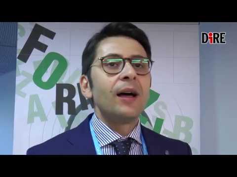 """Vigorini (InContra): """"Si apra discussione su salario minimo"""""""