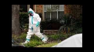 Second Dallas health care worker infected with deadly Ebola virus Thumbnail