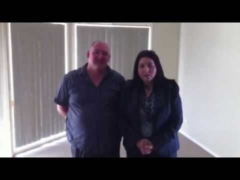 AgentX Real Estate Berwick Happy Vendor.MOV