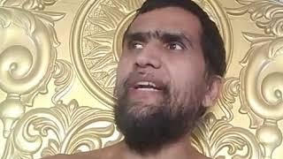मोदी हिन्दुओ का शत्रु है,या हिन्दू ही है हिन्दुओ का शत्रु?
