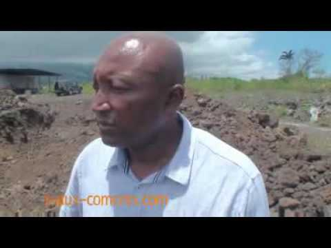 RESIDENCE HAMBODA GEOMETRE
