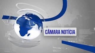 Vereadores discutem sobre panfletam no município de Pouso Alegre.