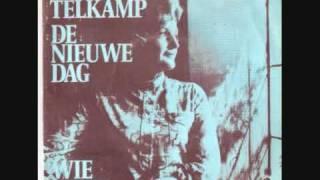 Mieke Telkamp De Nieuwe Dag