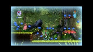 The Smurfs 2 PS3 Episode 1