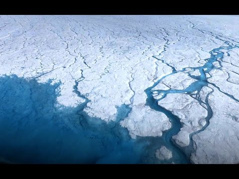 Ice Sheets and Climate Change: Past, Present and Future — Do we understand the science?