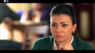 آدم وجميلة - الحلقة السابعة والستنون