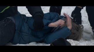 Трейлер фильма Ключи / Trailer of the film Keys (ВГИК 2018)