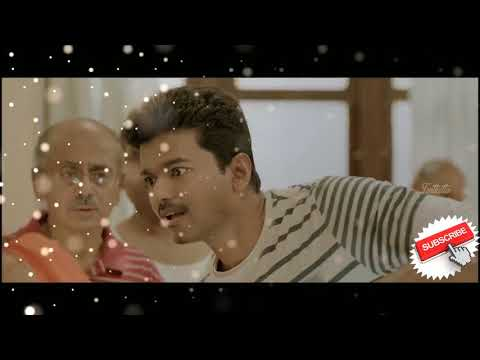 vijay love cut songs