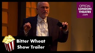 Bitter Wheat Trailer