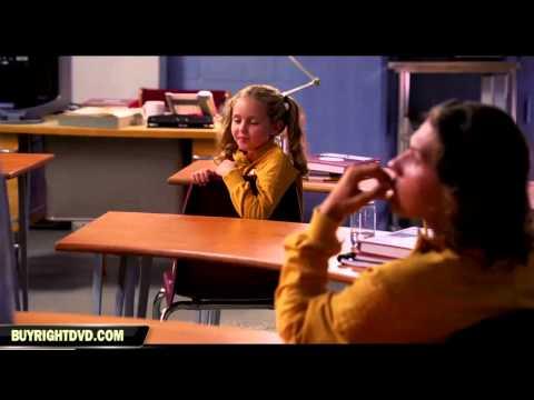 Zoom Academy of Super Heroes Trailer