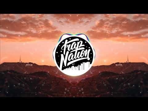 DNMO - Hollywood (feat. Nevve)