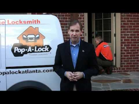 Pop A Lock Atlanta Trustdale Com Residential Commercial