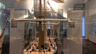 Laboe - Marine-Ehrenmal Laboe