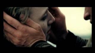 NOVEMBERKIND | Teaser