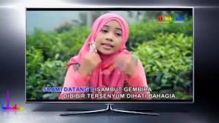 Download Mp3 Perhiasan Wanita Anas Nasrulloh Kebun Teh Hj Wafiq Azizah