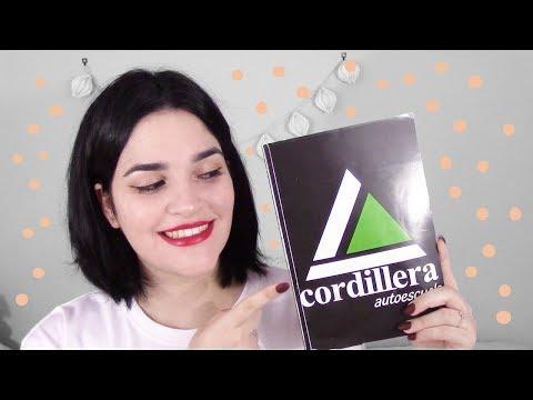 MI EXPERIENCIA CON EL TEÓRICO DEL COCHE | STORYTIME from YouTube · Duration:  12 minutes 39 seconds