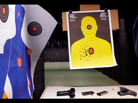 Видео Gun control controversy essay