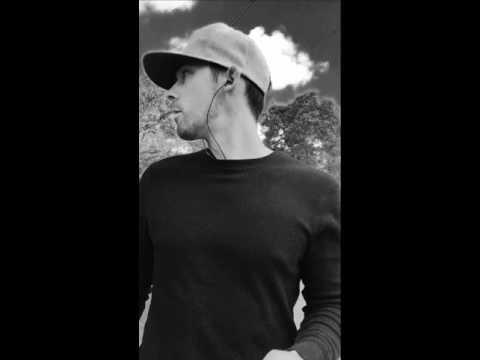 Casey Derhak - Made in Heaven Lyric Music Video