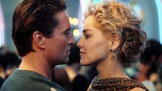 Trailer - Basic Instinct DVD limited edition 2007