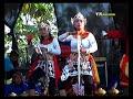 barong cahyo mustiko budoyo (GEMPA KOMUNITY)part 2