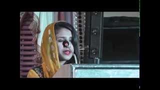Punjab College Toba Tek Singh Beautiful Girls