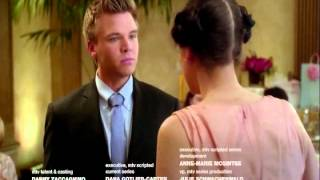 awkward season 2 episode 7 promo